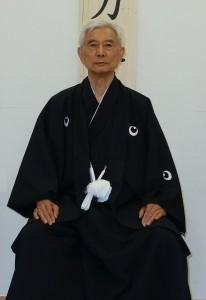 Chiba Hiroshi Masatane