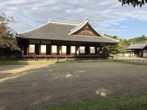 Kōdōkan, die Militärakademie des Mito-Clans