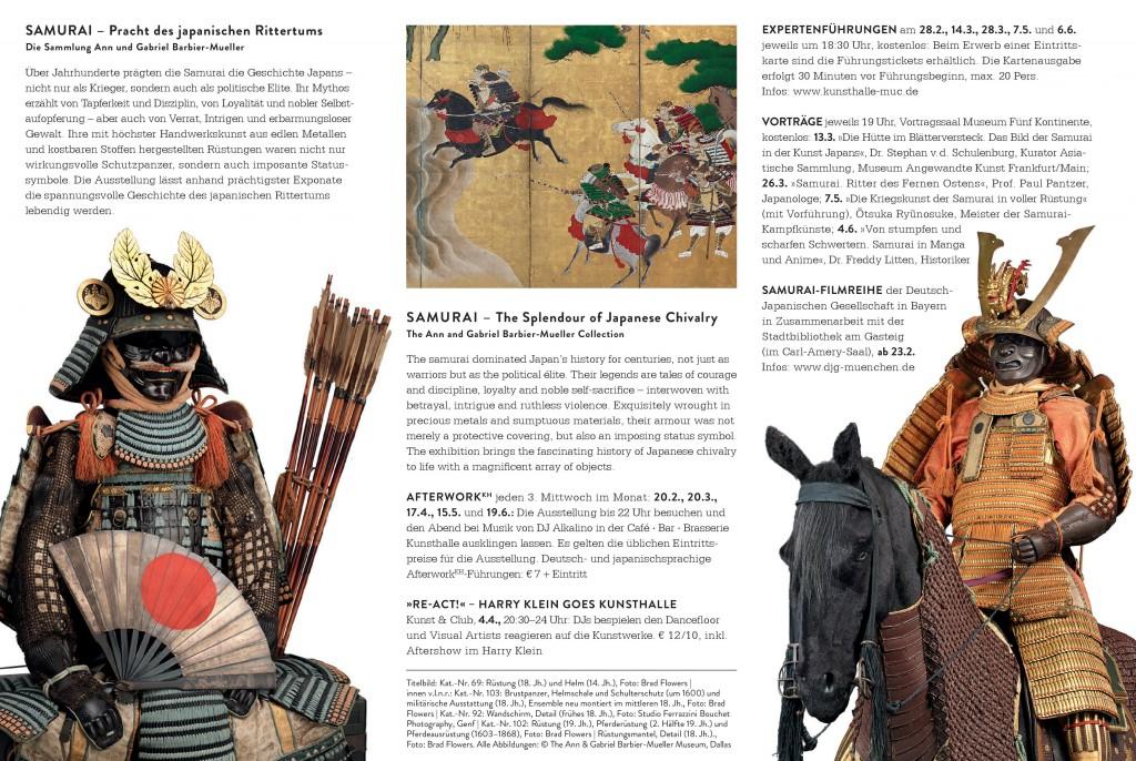 Faltblatt Samurai-page-001
