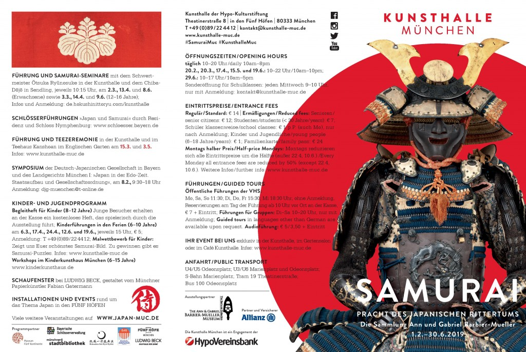 Faltblatt Samurai-page-002