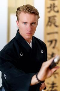 Profilepicture-Otsuka-Ryunosuke-2